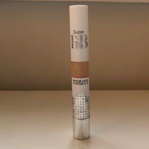 Physicians formula super BB concealer